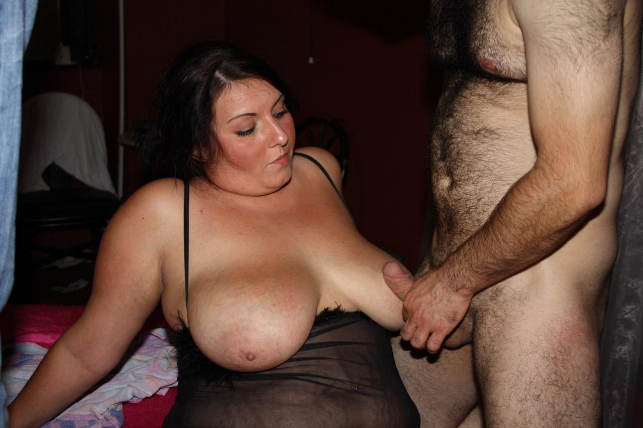 British amateur sarah jane and angeline part 2 10